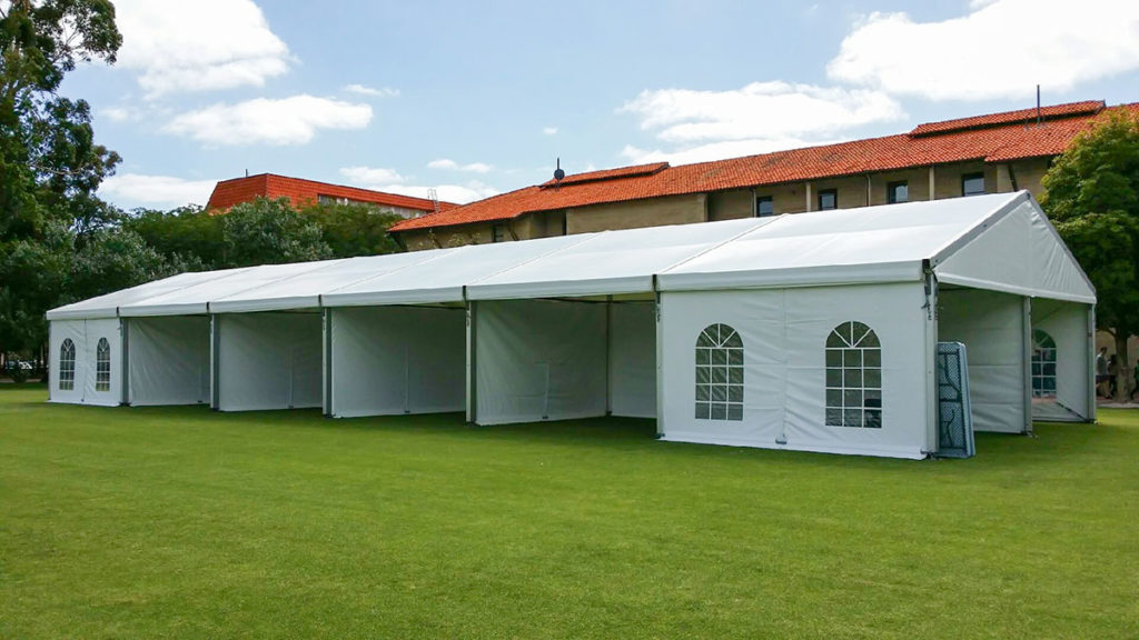 10m-Marquee