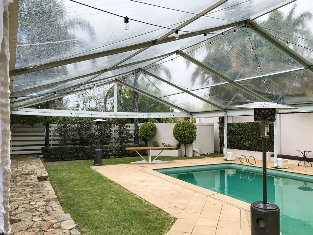 10m-Marquee-H-Over-Pool-02