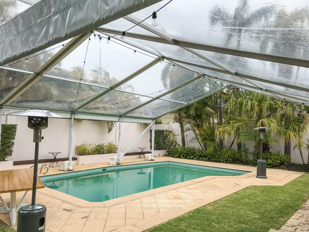 10m-Marquee-H-Over-Pool