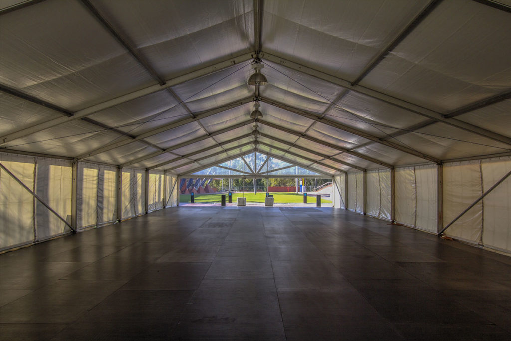 12m-Marquee-29-Edit