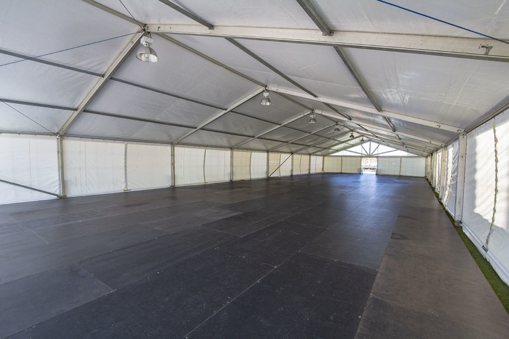 12m-Marquee-30