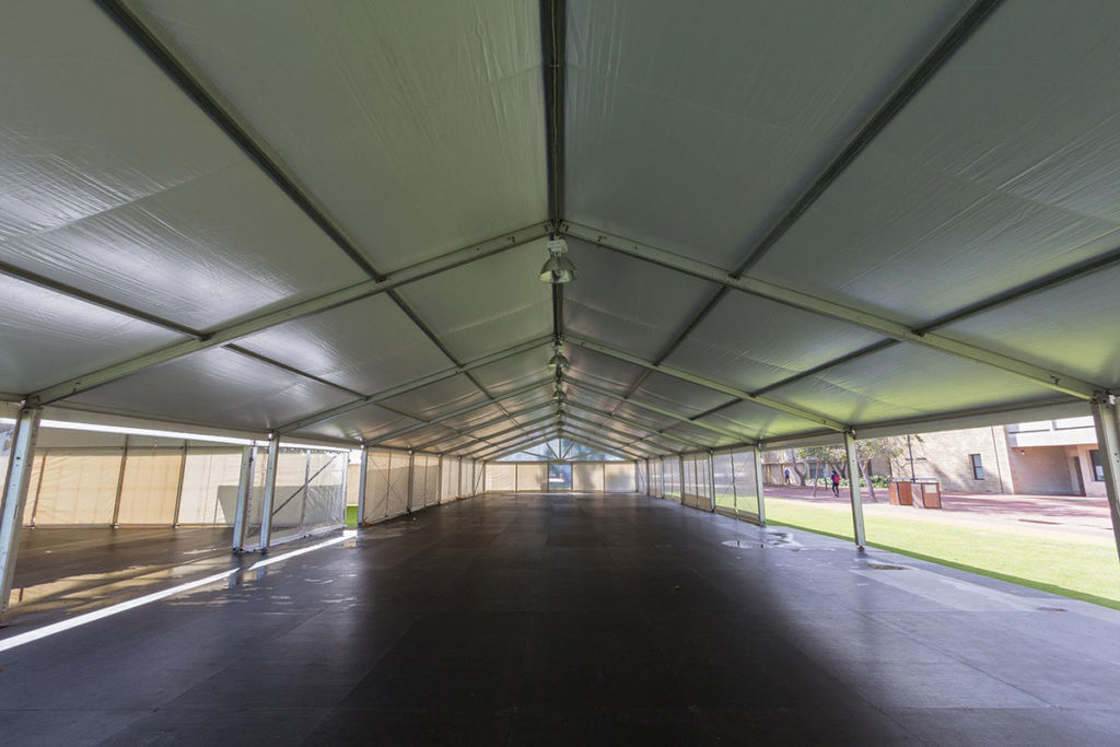 12m-Marquee-32