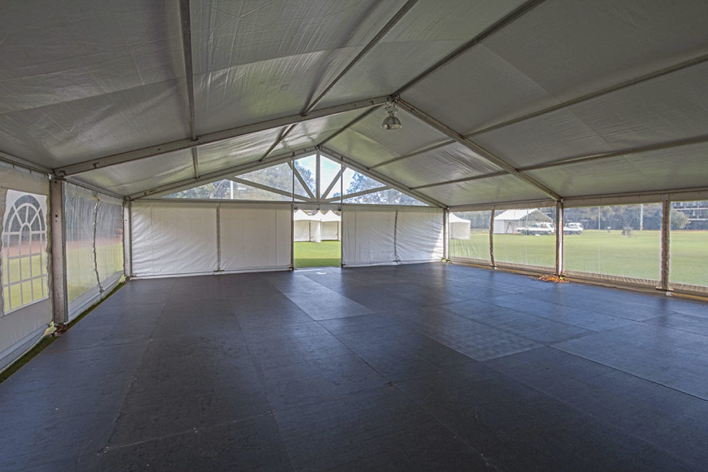 12m-Marquee-34-Edit