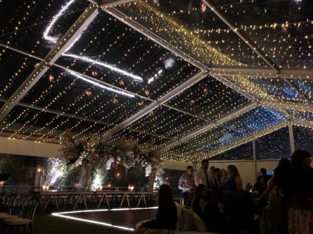 15m-Marquee-With-Clear-Roof-04