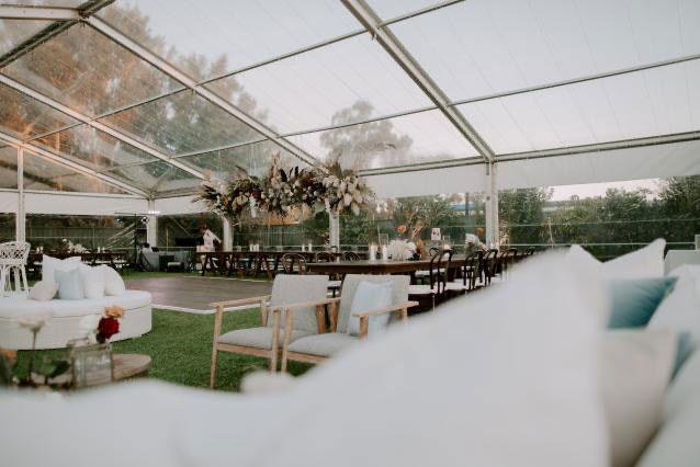 15m-Marquee-With-Clear-Roof-06
