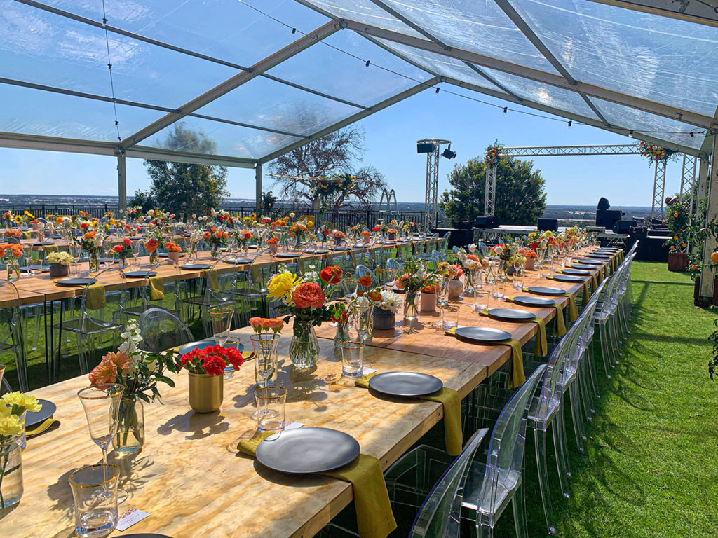 15m-Marquee-With-Clear-Roof