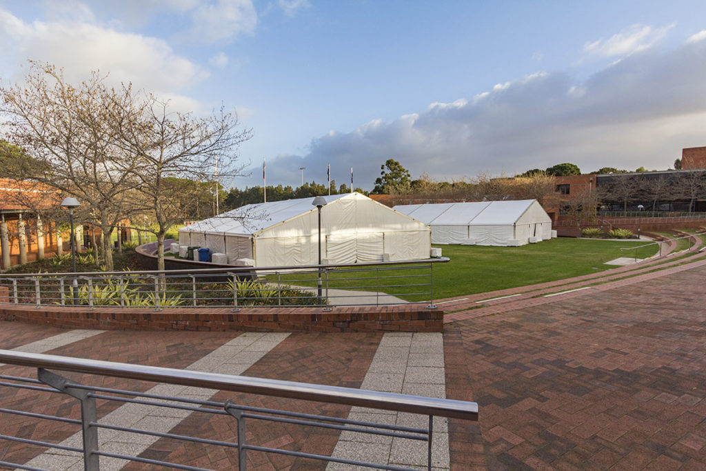 15m-Marquees-Curtin-03