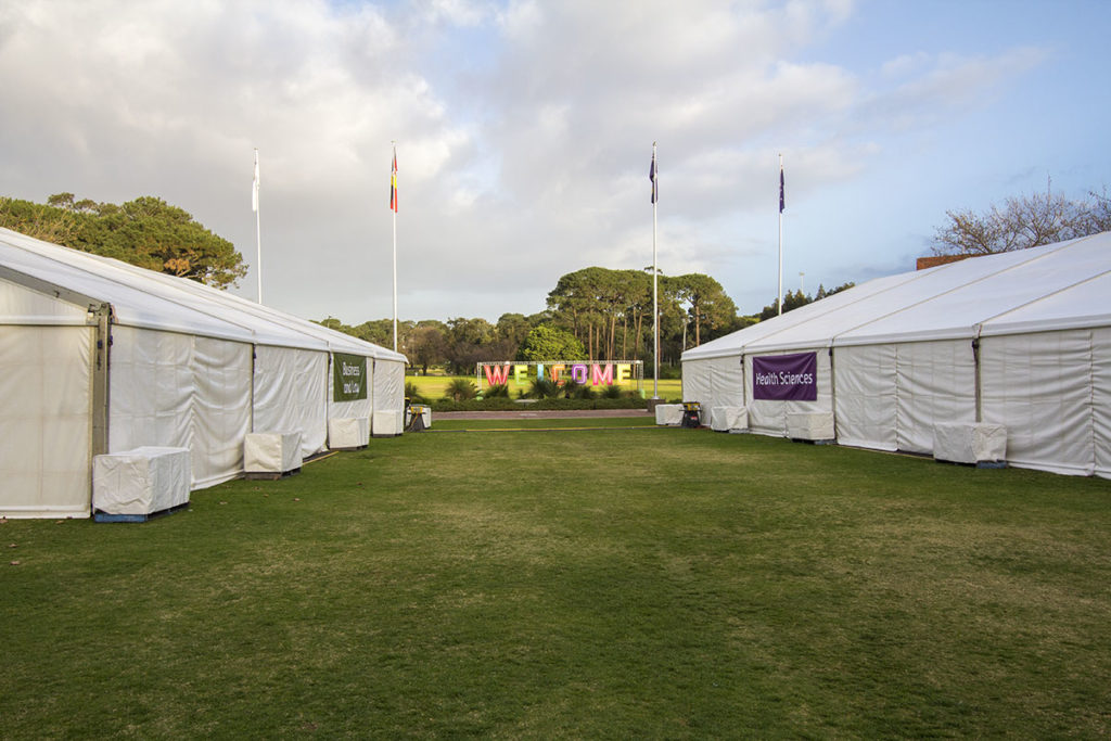 15m-Marquees-Curtin