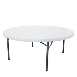 Tables & Trestles