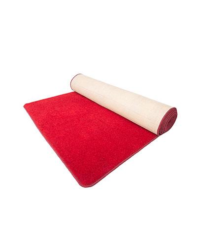 Red Carpet Runner 6m Carlisle Events Hire