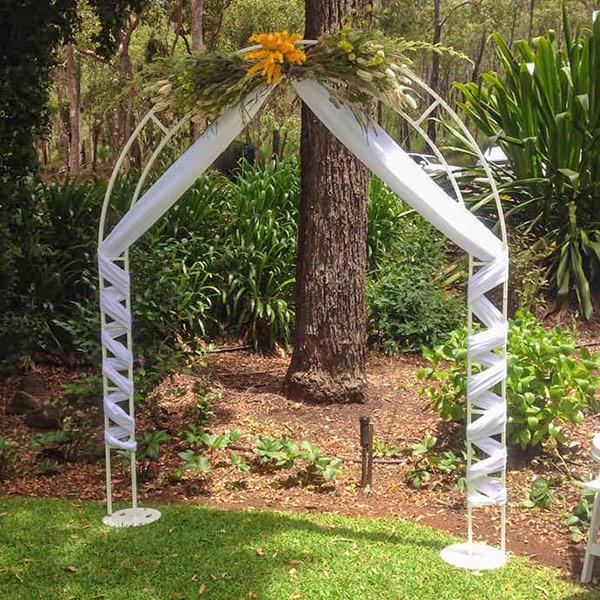 3802---Wedding-Arch---Araluen