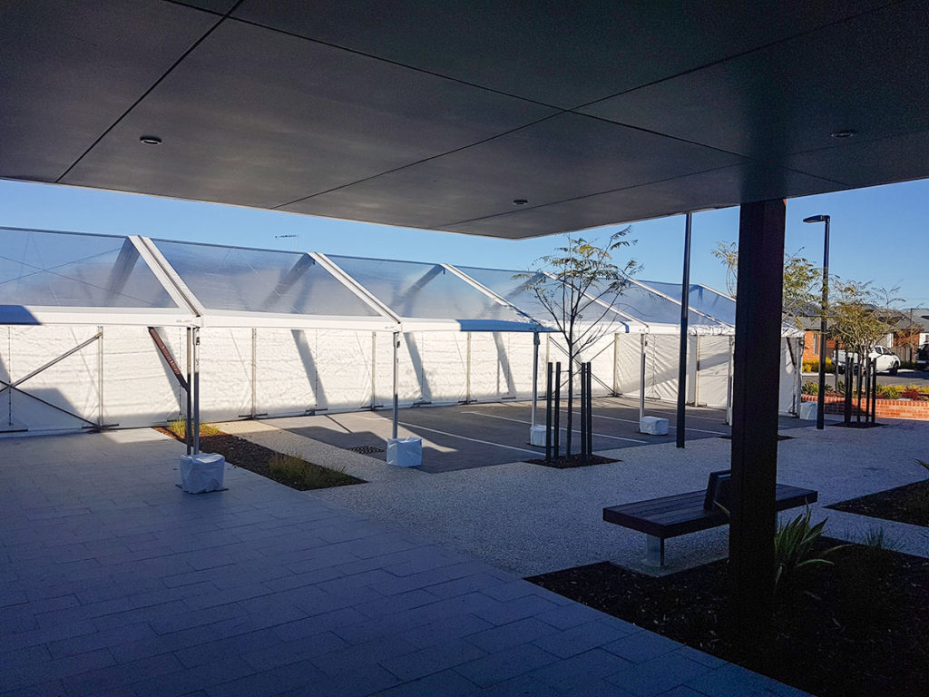 6m-Marquee-Clear-Roof-05