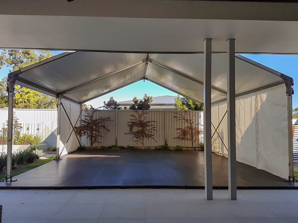 6m-Marquee-With-Floor