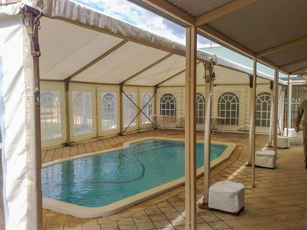 6m-Marquee-over-pool-