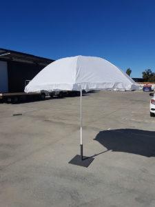 Ex-hire-sale---Umbrellas-2