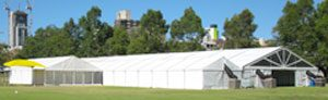 Marquees-and-structures1