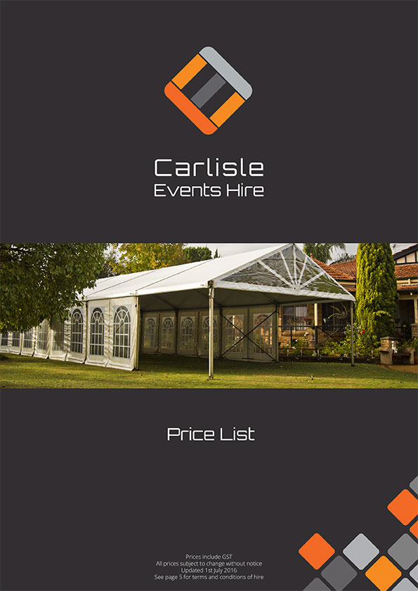 Price-List-Cover-Page-2016