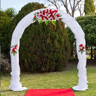 Wedding-Arch-02