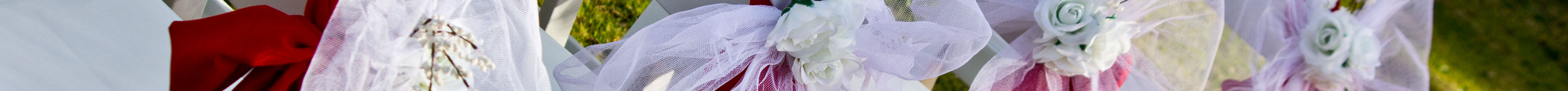 Weddings-banner-02